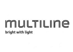 Multiline light