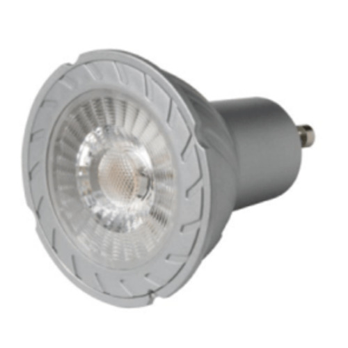 Led lamp Emerald 3.5 watt 3000K GU10 275 lumen